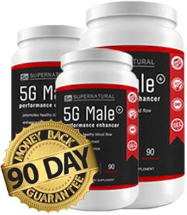 5G Male Plus