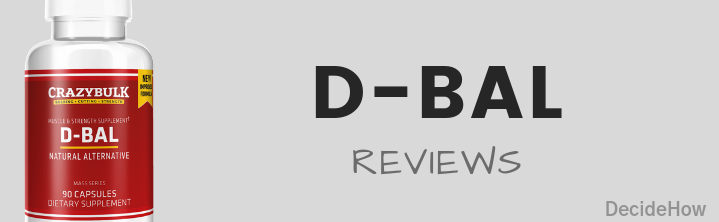 d-bal review