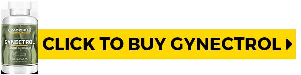 Buy Gynectrol Get Free