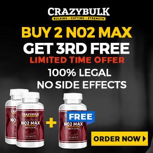 Buy No2-Max