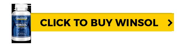 Buy Winsol Get Free bottle
