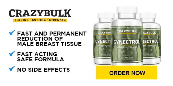 Gynectrol works