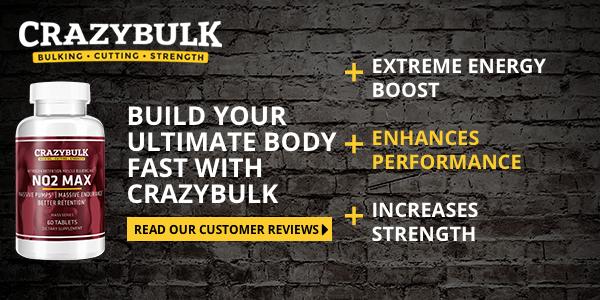 no2 max pre workout benefits