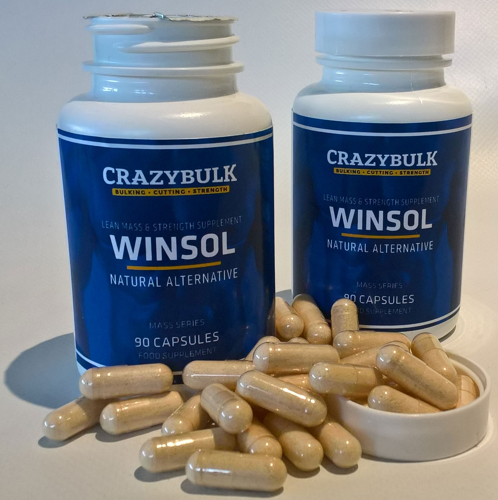 where to buy winsol