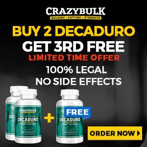 where to buy DecaDuro
