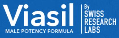 Viasil Logo
