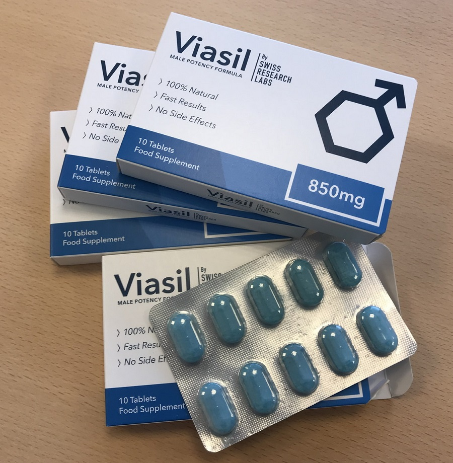 where to buy viasil